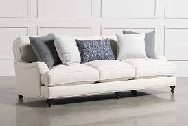 living spaces sofas best sofas ideas sofascouch com
