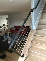 Banister Marine Annapolis Railings U0026 Stairs Annapolis Railings And Stairs Home