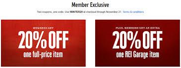 target black friday 20 percent coupon rise and shine november 21 kohl u0027s black friday deals tons of