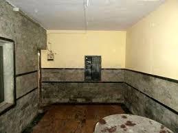 Row House In Vashi - 3 bhk house villa for sale in sector 6 vashi mumbai navi 1050