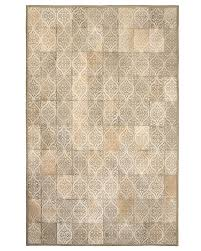 Buy Modern Rugs by Carpets U0026 Rugs Buy Carpets U0026 Modern Area Rugs Online At Maddhome