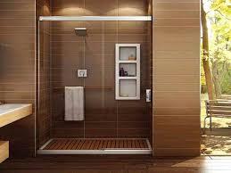 bathroom tile ideas 2014 t4homerenovation page 96 modern shower design ideas shower bath