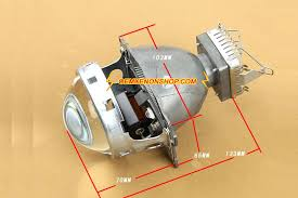 audi a4 headlight bulb replacement audi a4 s4 rs4 xenon headlight flickering problem factory hid