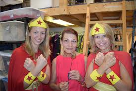 halloween costumes maryland tips for picking your halloween costume the kittleman group