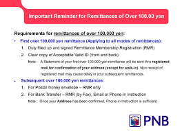 Payment Reminder Letter To Client Home