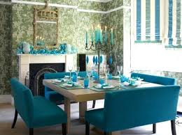 Turquoise Home Decor Accessories Turquoise Home Decor Turquoise Home Decor Accessories Thomasnucci