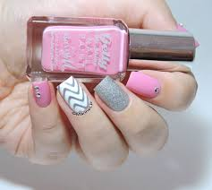 nail artists you should know archives u2022