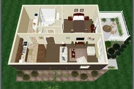 one bedroom apartments in marietta ga elmwood apartments rentals marietta ga apartments com