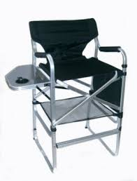 Net Chair Portable Chairs Foter