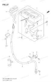 suzuki ltz 400 wiring diagram ltz 250 wiring diagram