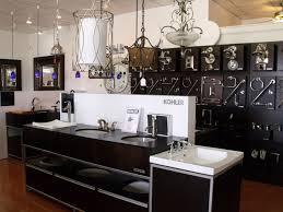 Kohler Bathroom Lighting Kohler Bathroom U0026 Kitchen Products At Pdi Kitchen Bath U0026 Lighting
