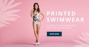 Flag One Piece Swimsuit Zappos Swim One Pieces Cover Ups Board Shorts And M Zappos Com