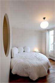 Images Of Round Bed by Round Bed Designs That Are Out Of This World