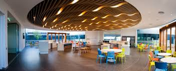 office canteen design office ideas google office cafeteria inspirations office