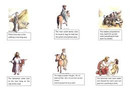 ks1 christianity lesson plan powerpoint and worksheets by