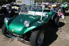 volkswagen buggy 1970 1906 texas vw classic