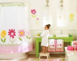 delightful fine kids bathroom sets 56 best bathroom decor ideas