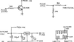 patent us20020158590 power supply and led lamp device google