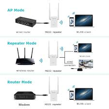 home network design examples 100 home network wiring design bt infinity and house lan