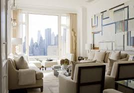 Living Room Design Ideas For Apartments by 10 Of The Most Common Interior Design Mistakes To Avoid