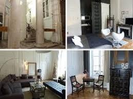 chambre d hote lyon et ses environs chambres d hôte de charme à lyon et alentours la plus sélection