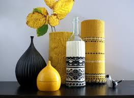 How To Make Home Decorating Items Home Decor Items Brucall Com