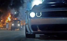 Dodge Challenger Interior Lighting Dodge Challenger Reviews Dodge Challenger Price Photos And