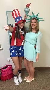 coolest homemade patriotic costume ideas and huge photo gallery
