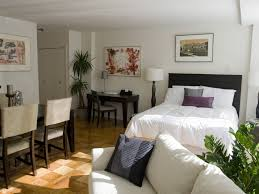 one bedroom apartments decorating ideas one bedroom design ideas bedroom 16 wonderful 1 bedroom apartment have a nice home with image of unique 1 bedroom