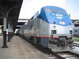 Amtrak Train Tracker Map by Amtrak Derailment In Pa Brings More Calls For Overall Rail Safety