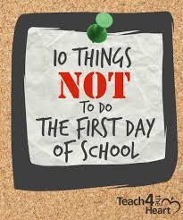 443 best back to school day lessons and activities images on