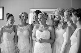 Bridal Consultants Welcome To The New Look Of Abc Association Of Bridal Consultants