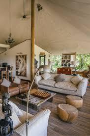 best 25 yurt interior ideas on pinterest yurts yurt house and