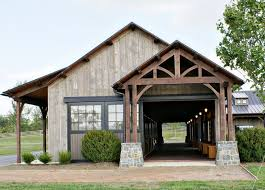 shed style homes best 25 pole barn designs ideas on barn houses