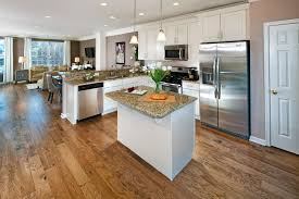 interior design for new construction homes new construction homes near philadelphia new homes delaware