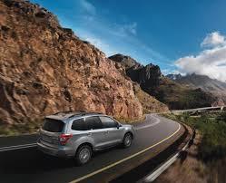 subaru forester touring interior 2016 subaru forester suv sport interior carstuneup carstuneup