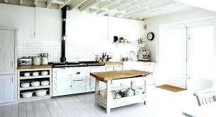 couleur pour la cuisine papier peint pour cuisine tendance couleur pour cuisine tendance