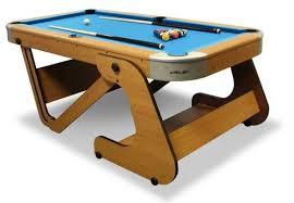 6ft pool tables for sale elegant folding pool table 6ft pool tables bce pool table pool