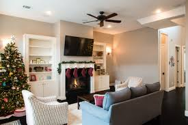 American Freight Living Room Sets Does Rent A Center Have Sofa Beds Best Home Furniture Decoration