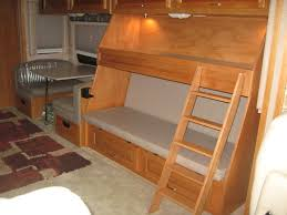 mobile home remodel before and after bathroom best home design and