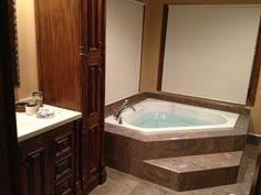 Bathroom Tub Tile Ideas - whirlpool tub surround ideas tub access panel design ideas