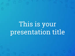 cool themes for google slides slidescarnival free powerpoint templates and google slides themes