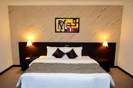 hotel chambre fumeur chambre deluxe fumeur hôtel palm