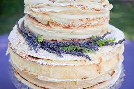 amazing lavender wedding at the lavender inn