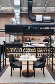 meat west a restaurant for meat lovers in amsterdam