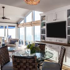 Homeview Design Inc by Environments U2014 Malia Design