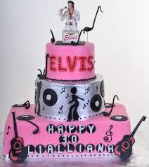 elvis cake topper las vegas wedding cakes las vegas cakes birthday wedding