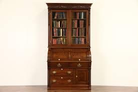 Oak Crest Desk Oak Crest Roll Top Desk Value Best Home Furniture Decoration