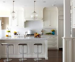Ikea Island Lights Kitchen 2017 Kitchen Trends Design Painted Island Best Small