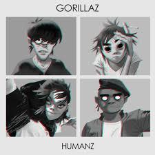 gorillaz u2013 saturnz barz lyrics genius lyrics